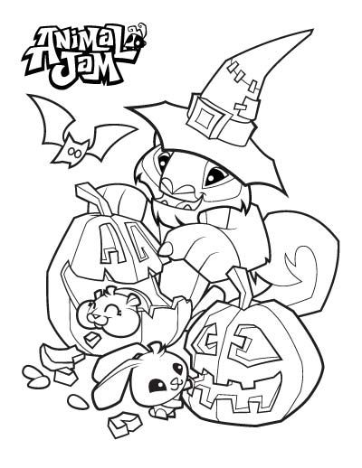 animal jam coloring animal jam coloring pages animal jam coloring pages jam coloring animal