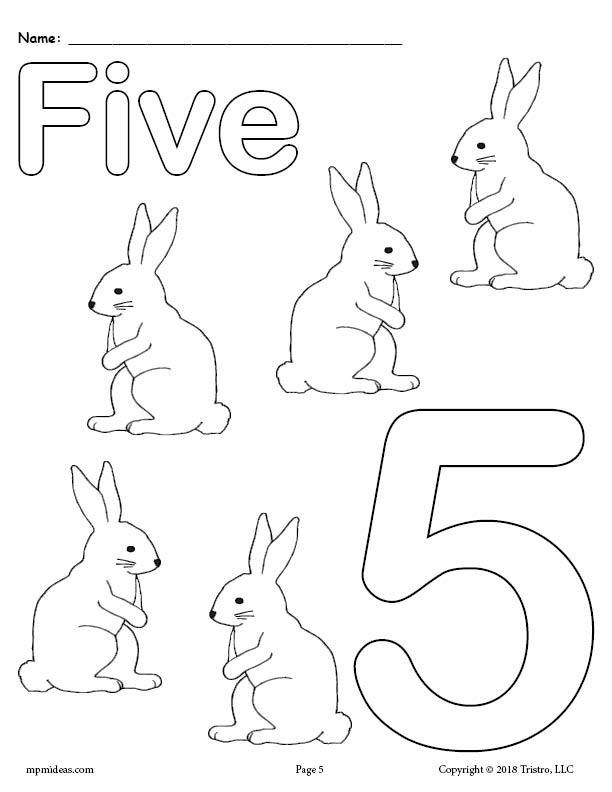animal number coloring pages number animals drawing at getdrawings free download animal number pages coloring