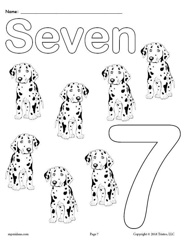 animal number coloring pages printable animal number coloring pages numbers 1 10 number animal coloring pages 1 1