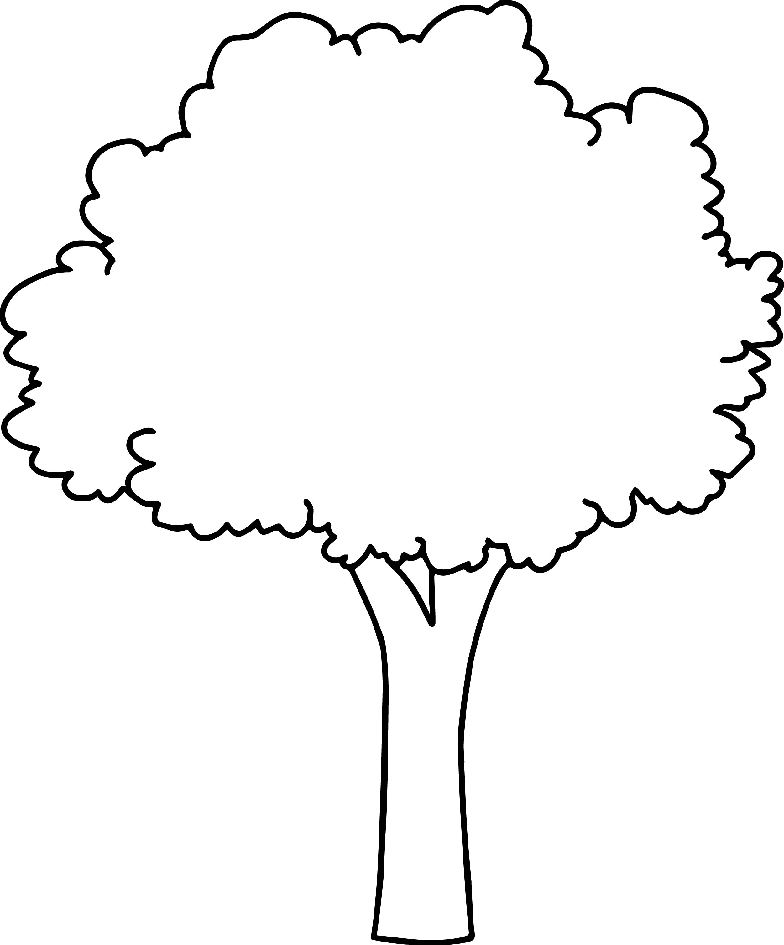apple tree pictures to color apple tree coloring pages color tree apple to pictures