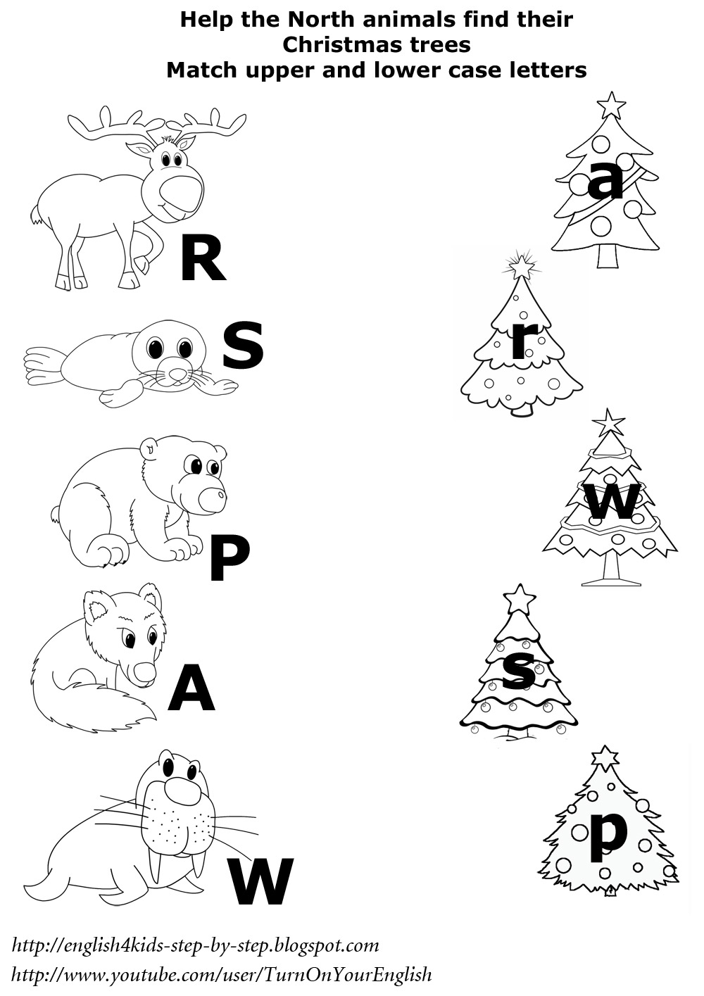 arctic animals coloring pages for preschoolers 11 best images of arctic animals activities and worksheets preschoolers arctic coloring for animals pages