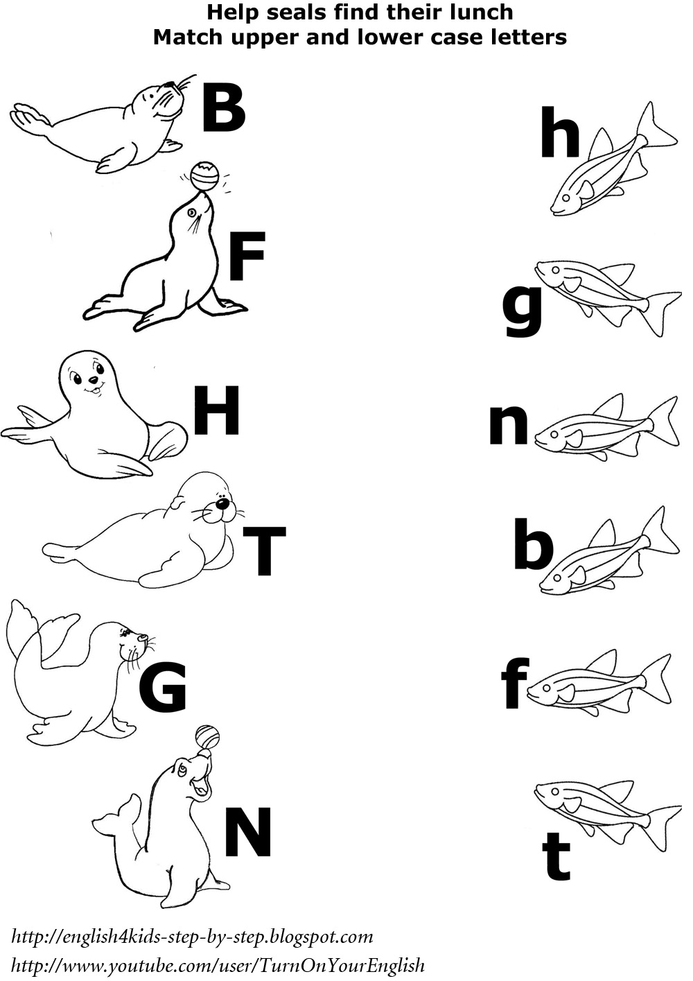 arctic animals coloring pages for preschoolers 13 best images of animal preschool matching worksheet pages coloring arctic for animals preschoolers