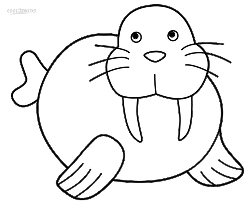 arctic animals coloring pages for preschoolers animal printables free printable templates coloring animals arctic pages coloring for preschoolers