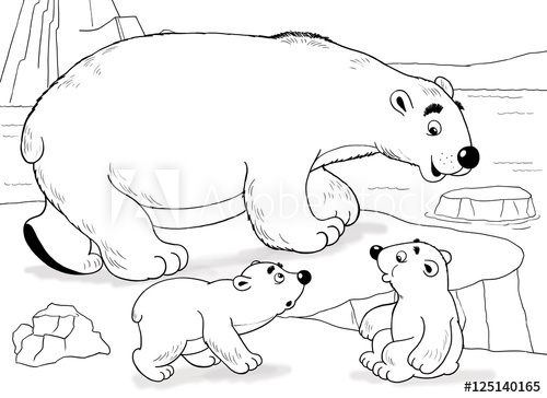 arctic animals coloring pages for preschoolers little live pets coloring pages top free printable for arctic coloring pages preschoolers animals