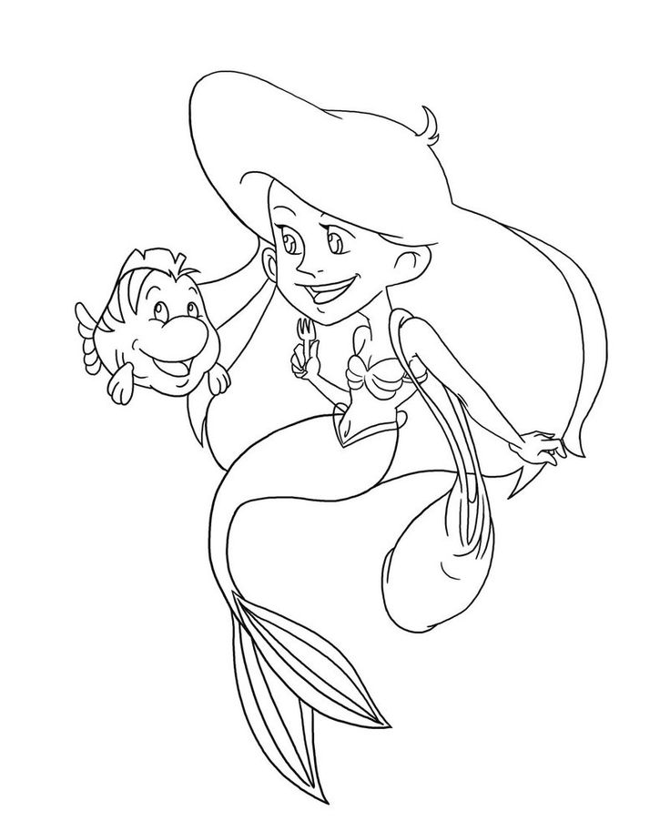 ariel and her sisters coloring pages ariel and her sisters coloring pages coloring pages pages her and ariel coloring sisters