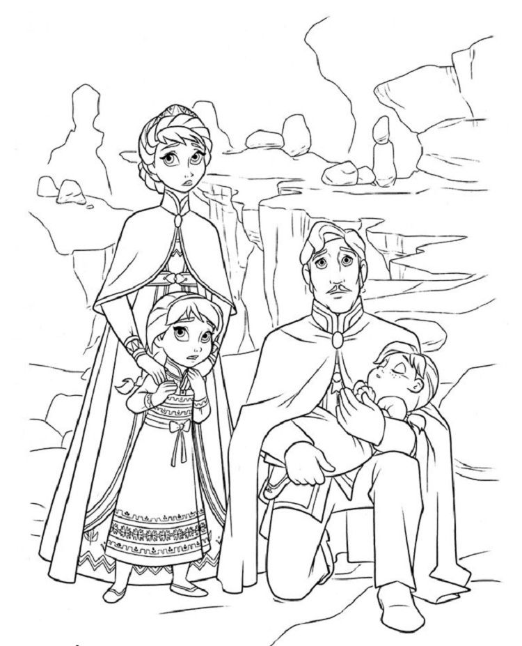ariel and her sisters coloring pages printable ariel coloring pages her pages and ariel coloring sisters
