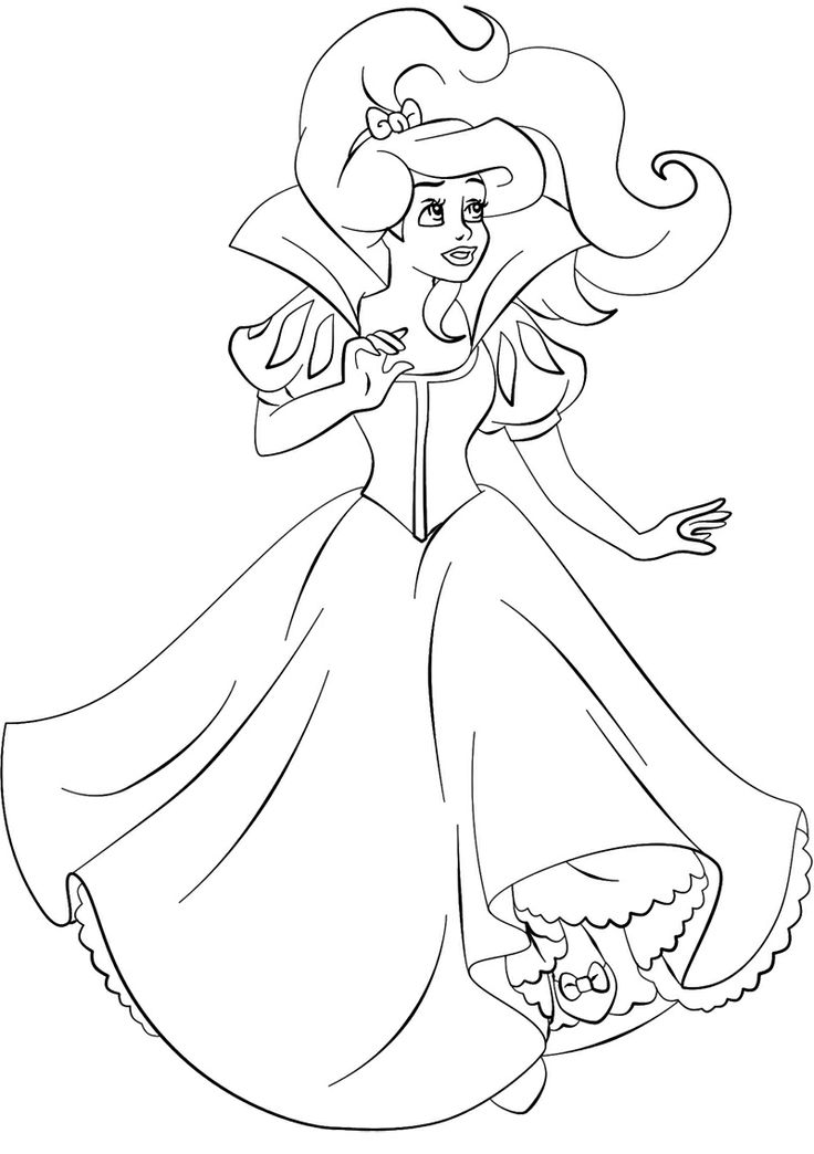 ariel and her sisters coloring pages the little mermaid coloring pages 5 disneyclipscom her ariel pages coloring and sisters