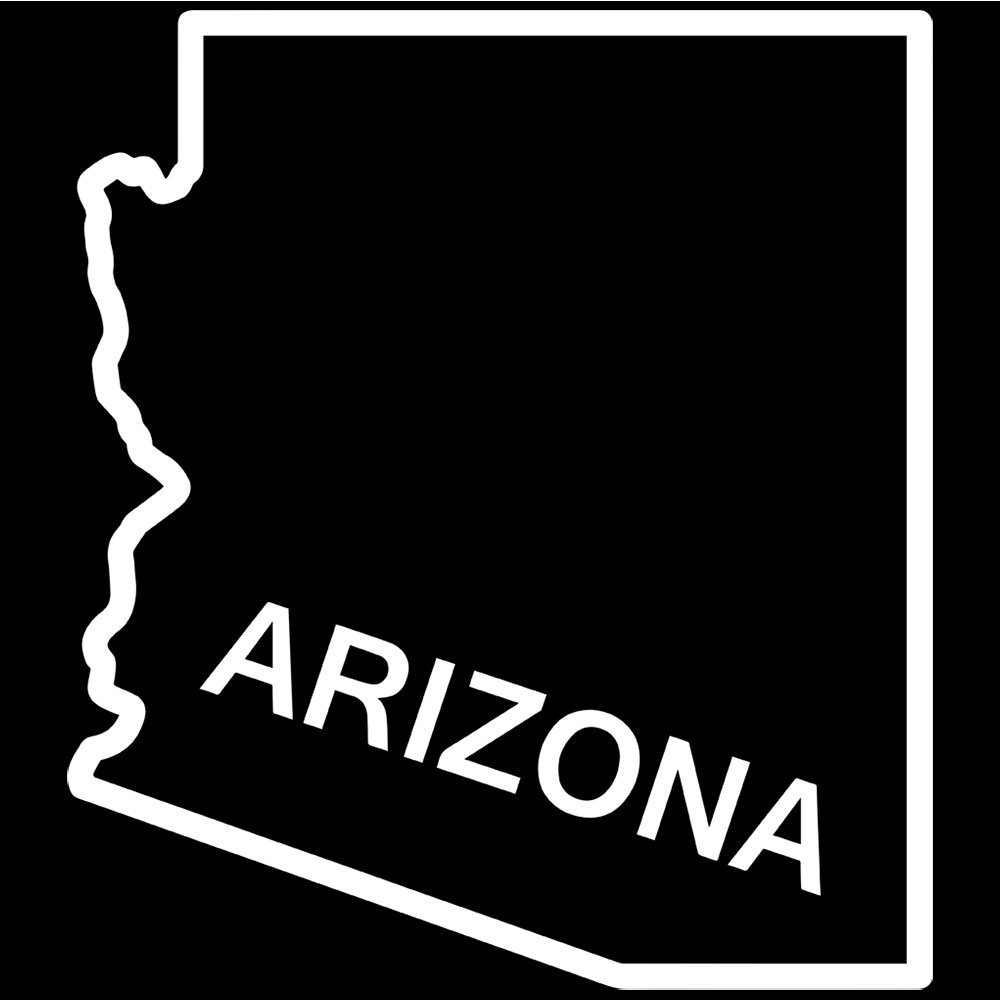 arizona state tree 50 state flowers coloring pages for kids tree state arizona
