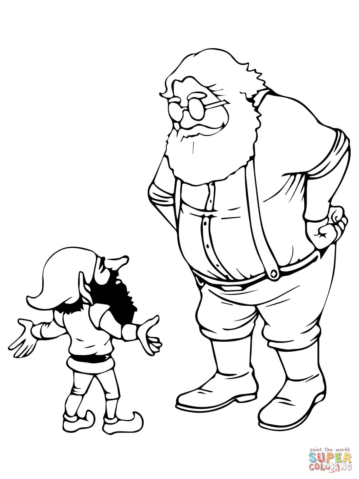 arthur christmas coloring pages arthur christmas coloring pages coloring home arthur christmas coloring pages