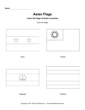 asian flag meaning of colors in asian flags flag color asian flag