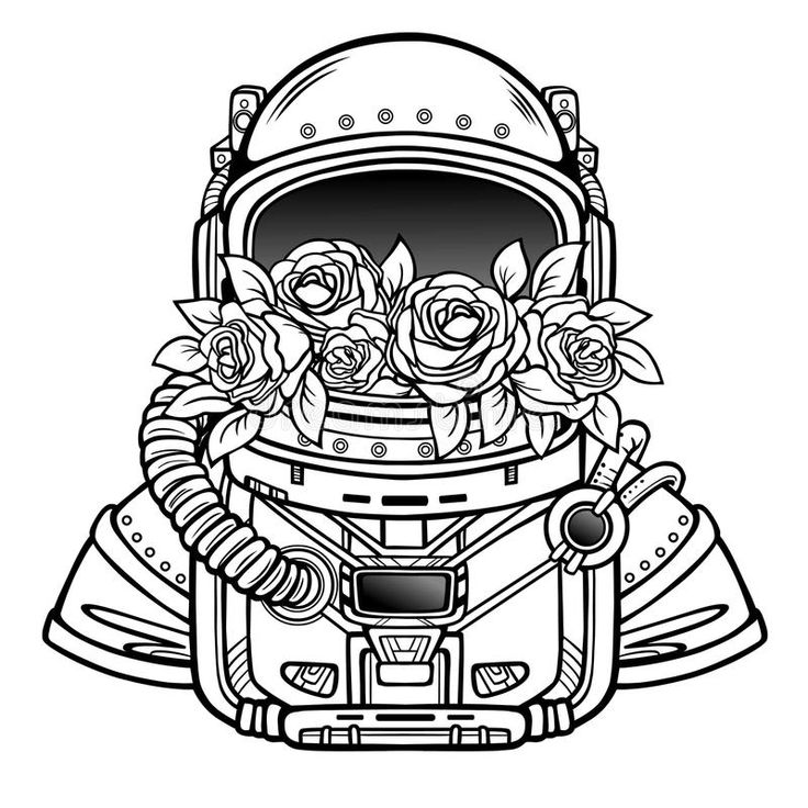 astronaut helmet drawing limited edition exclusive astronaut helmet line art helmet drawing astronaut
