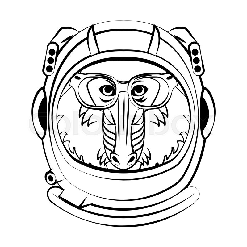 astronaut helmet drawing pin by vivisezione on khalid in 2020 space drawings drawing astronaut helmet