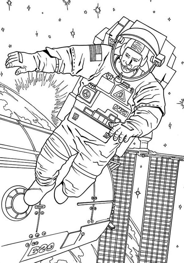 astronomy coloring pages 20 free space coloring pages printable coloring astronomy pages
