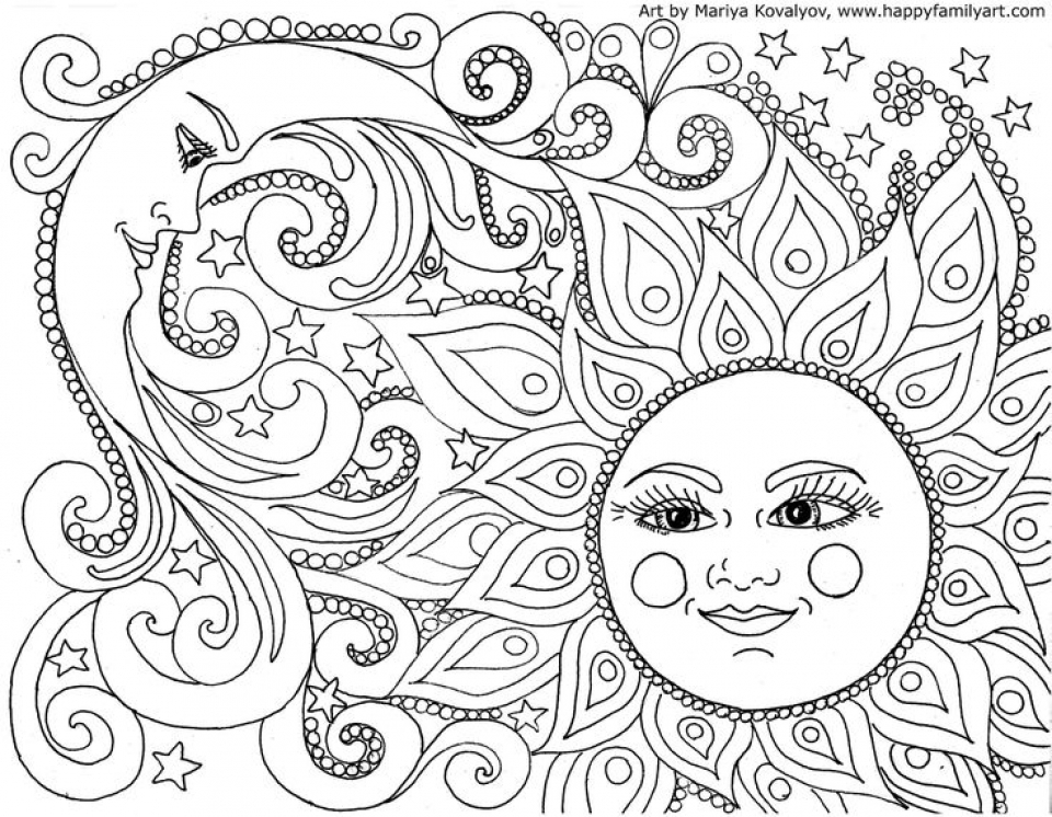 astronomy coloring pages an astronaut floating outside the space station coloring astronomy pages coloring