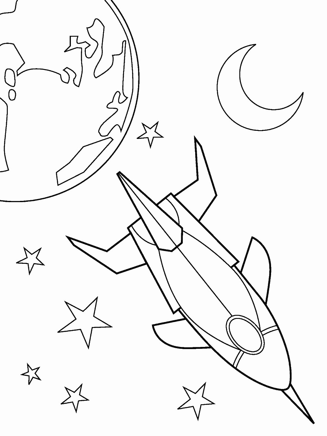 astronomy coloring pages get this space coloring pages adults printable gsa64 coloring astronomy pages