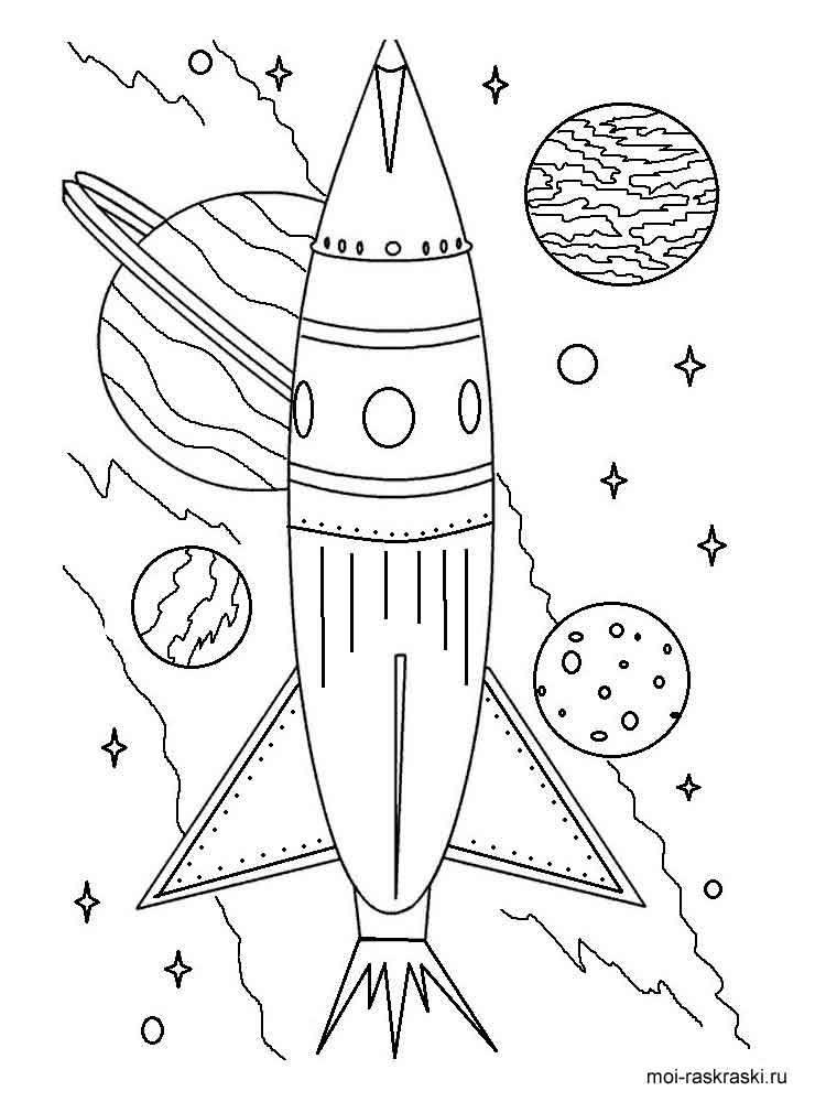 astronomy coloring pages space coloring pages coloring pages to download and print astronomy coloring pages 1 1