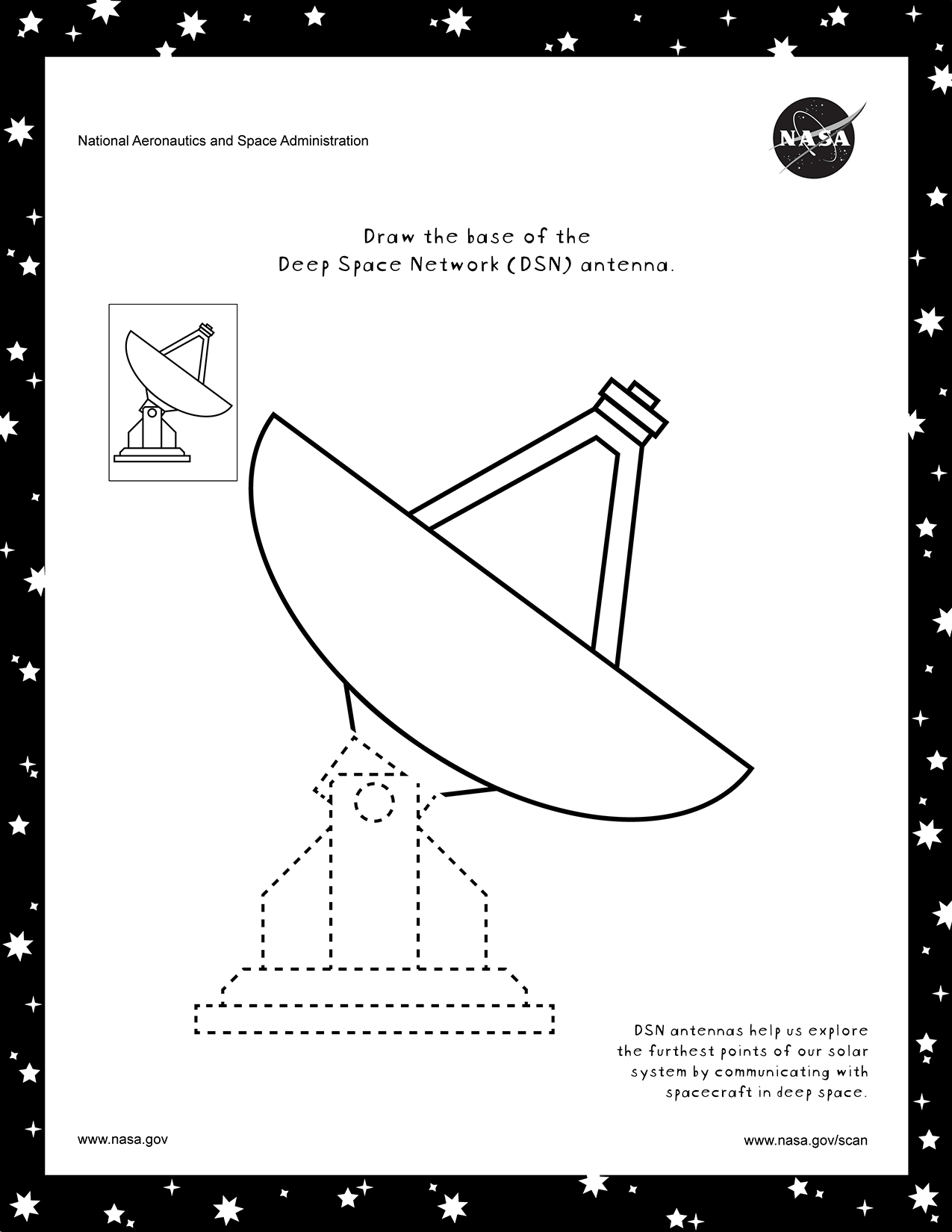 astronomy coloring pages space rocket coloring page at getcoloringscom free coloring astronomy pages