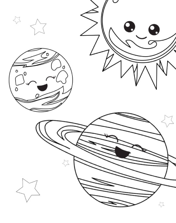 astronomy coloring pages spacecraft coloring page 3 download free spacecraft coloring pages astronomy