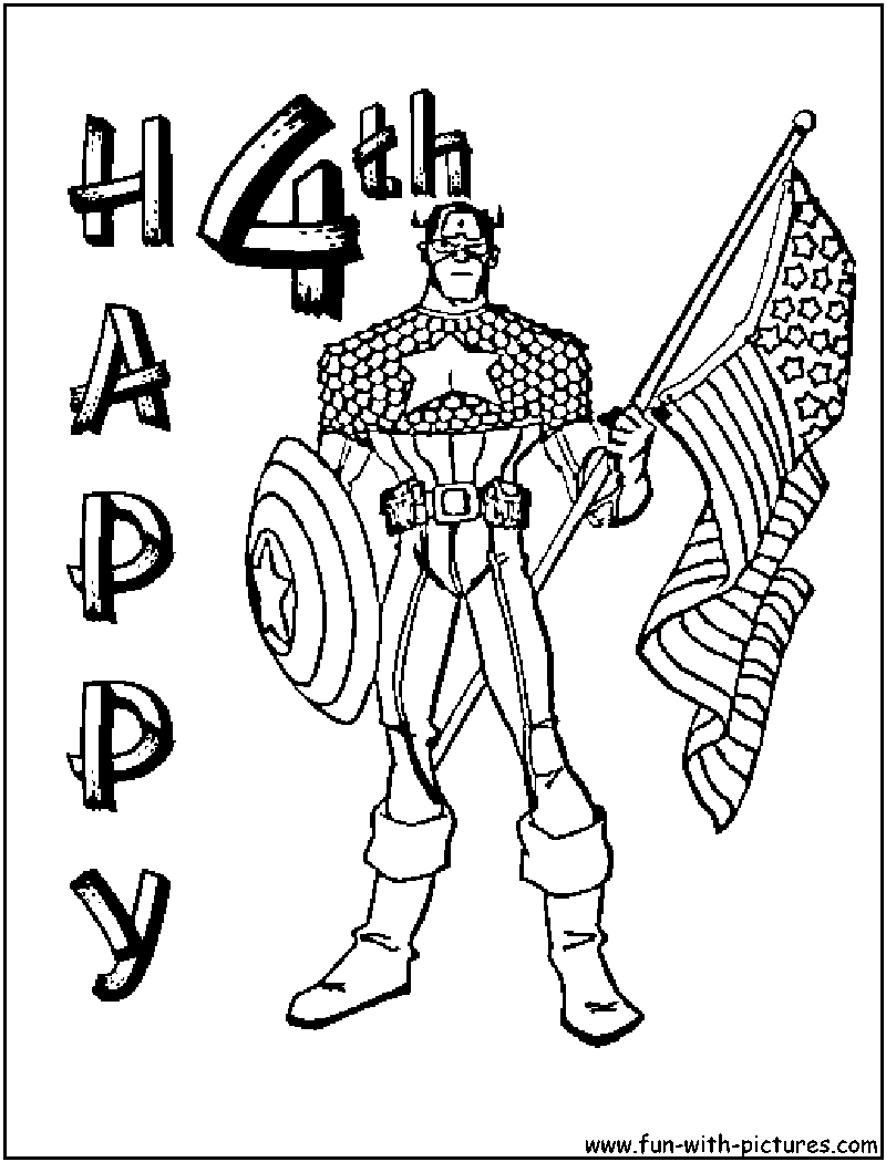 avengers 4 coloring pages 17 free avengers coloring pages pdf printable pdf avengers 4 pages coloring