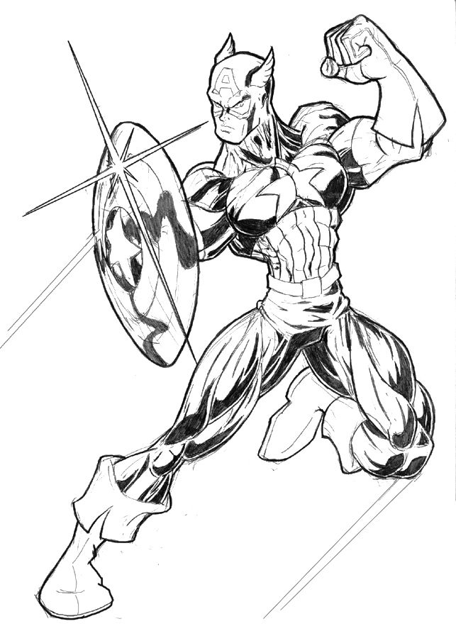 avengers 4 coloring pages 6 marvel coloring pages coworksheets pages 4 coloring avengers