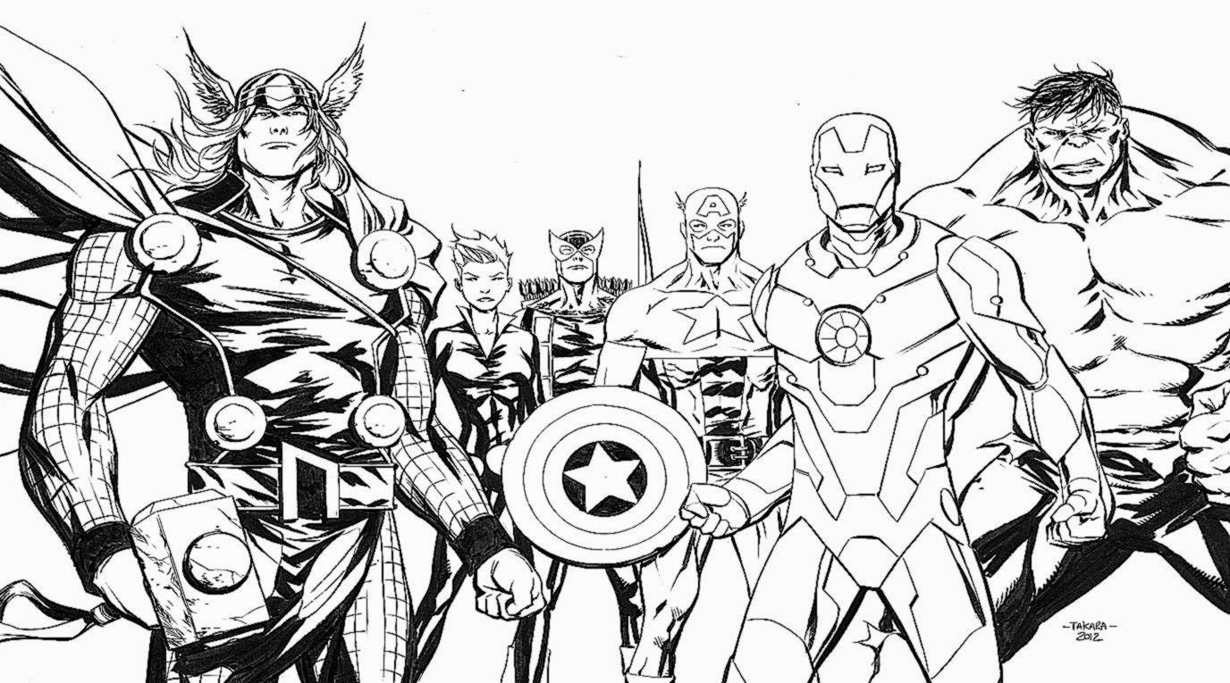 avengers 4 coloring pages avengers coloring pages free printable avengers coloring coloring avengers pages 4