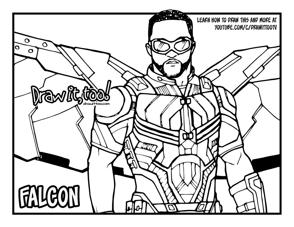 avengers 4 coloring pages awesome avengers team coloring page free printable 4 coloring avengers pages