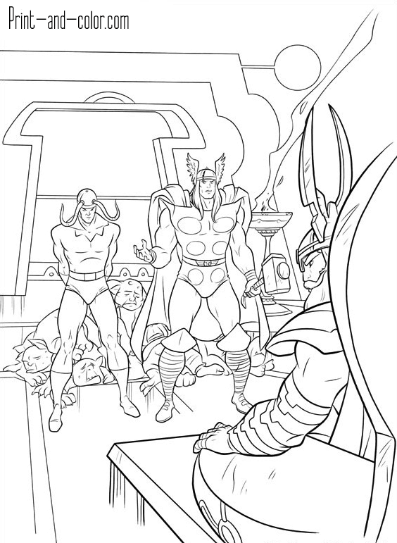 avengers 4 coloring pages captain america coloring pages avengers coloring pages 2 pages avengers coloring 4