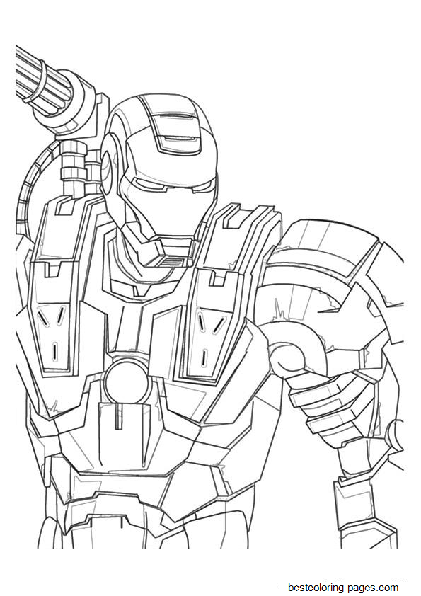 avengers 4 coloring pages iron man a4 avengers marvel coloring pages printable for coloring pages 4 avengers