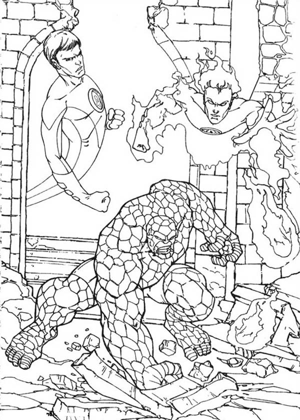 avengers 4 coloring pages iron monger a4 avengers marvel coloring pages printable coloring pages avengers 4