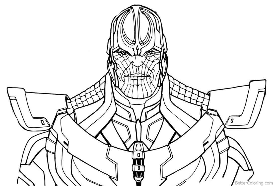 avengers 4 coloring pages movie star gossip avengers endgame coloring pages pages coloring avengers 4