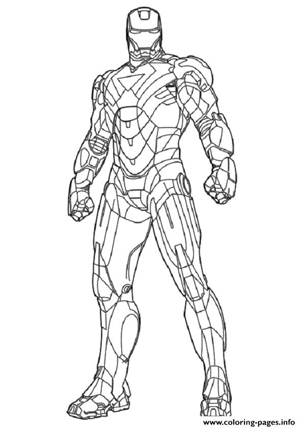 avengers 4 coloring pages pin by elona demarie on art for the kiddo39s avengers coloring 4 pages avengers