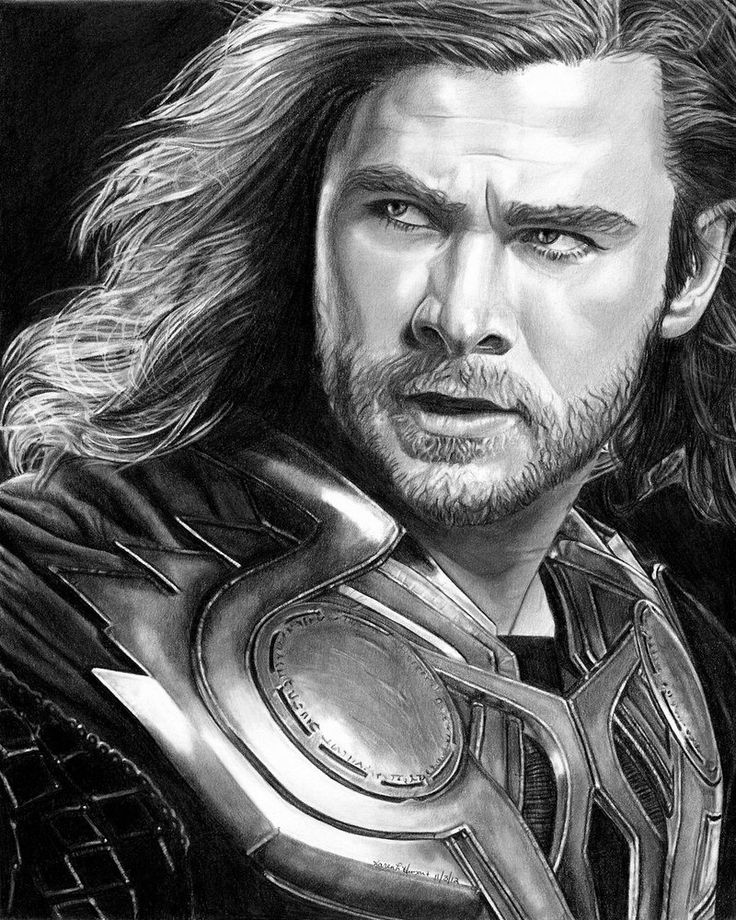avengers drawing pictures 1000 images about asgardian vikings on pinterest drawing pictures avengers