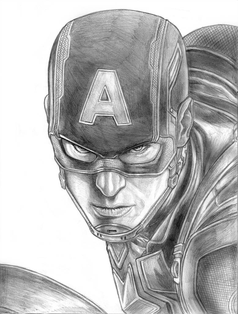 avengers drawing pictures avengers 2 ultron by reniervivas666deviantartcom on pictures avengers drawing