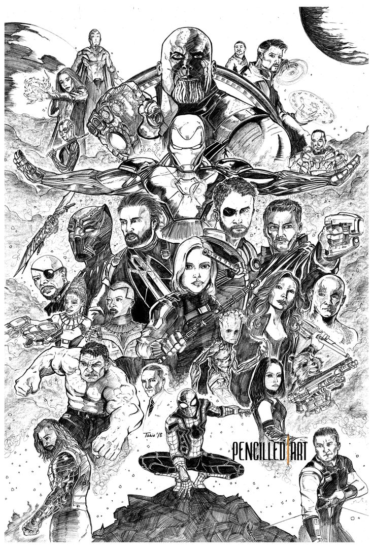avengers drawing pictures avengers chibi version by skulpin16 on deviantart drawing avengers pictures