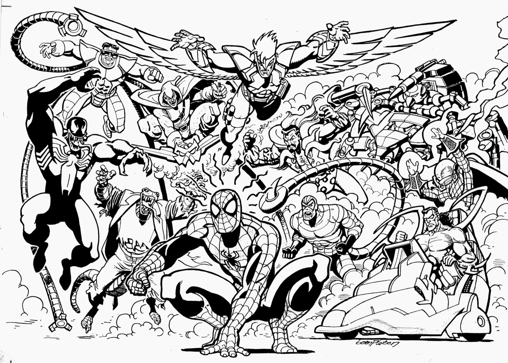 avengers drawing pictures avengers drawing at getdrawings free download drawing avengers pictures 1 1