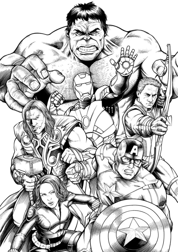 avengers drawing pictures avengers infinity war pencilled avengers drawings drawing pictures avengers