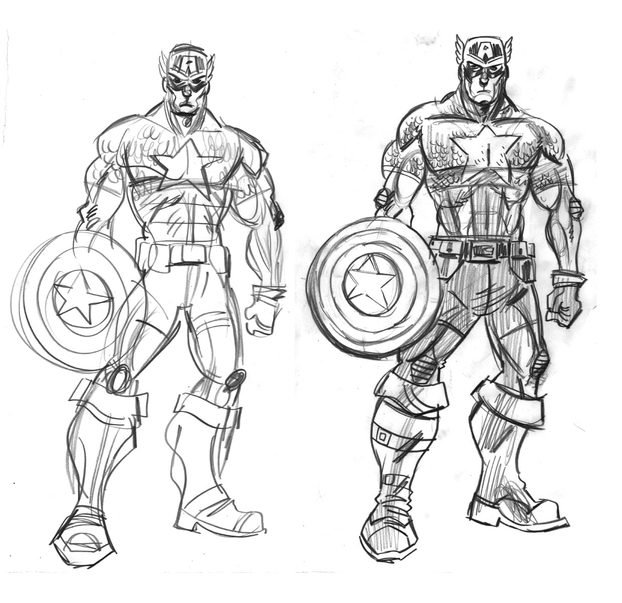 avengers drawing pictures knee deep avengers assemble drawing pictures avengers