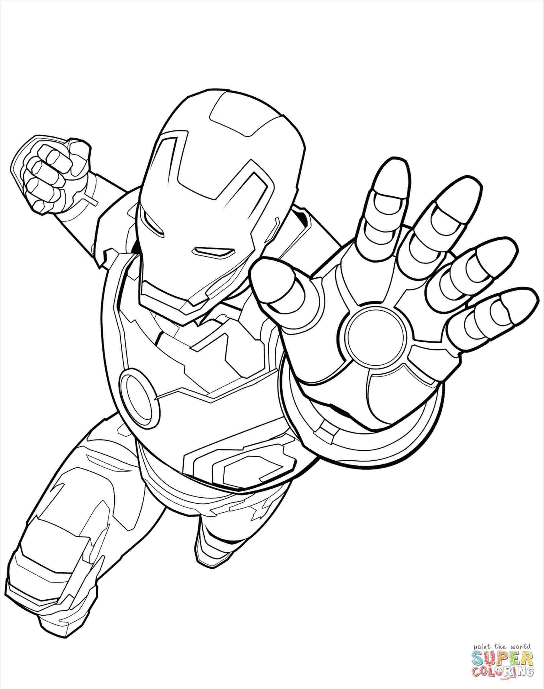 avengers drawing pictures the avengers by torsor on deviantart drawing avengers pictures