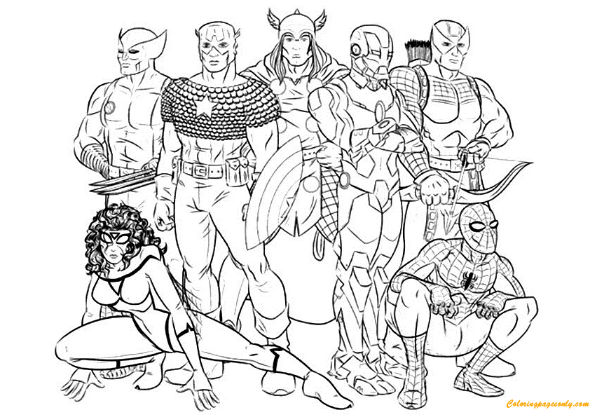 avengers ultron coloring pages avengers age of ultron coloring pages coloring pages ultron pages coloring avengers