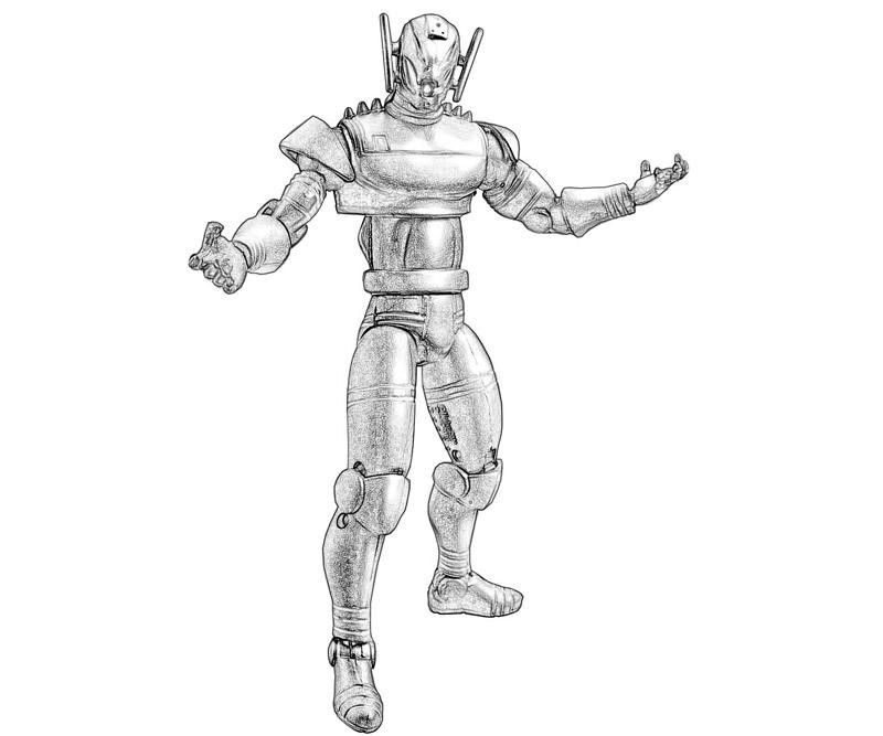avengers ultron coloring pages avengers age of ultron coloring pages printable coloring pages avengers ultron coloring pages