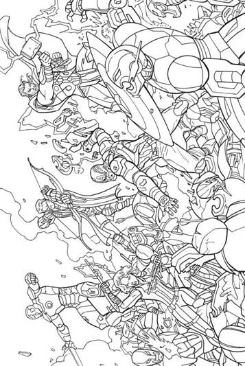 avengers ultron coloring pages avengers ultron coloring pages pages ultron avengers coloring