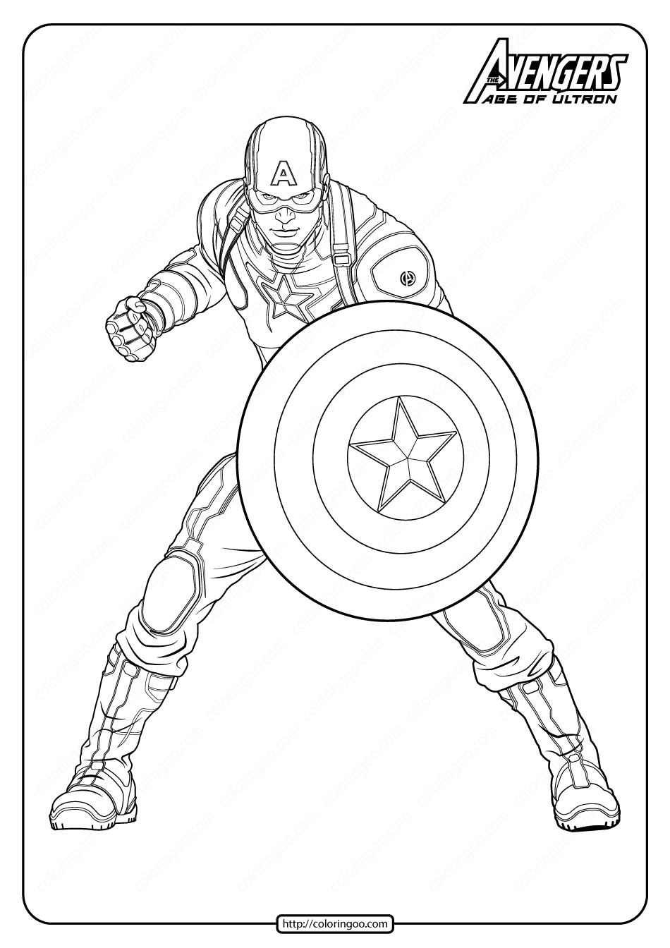 avengers ultron coloring pages coloring page ultron army pages avengers ultron coloring