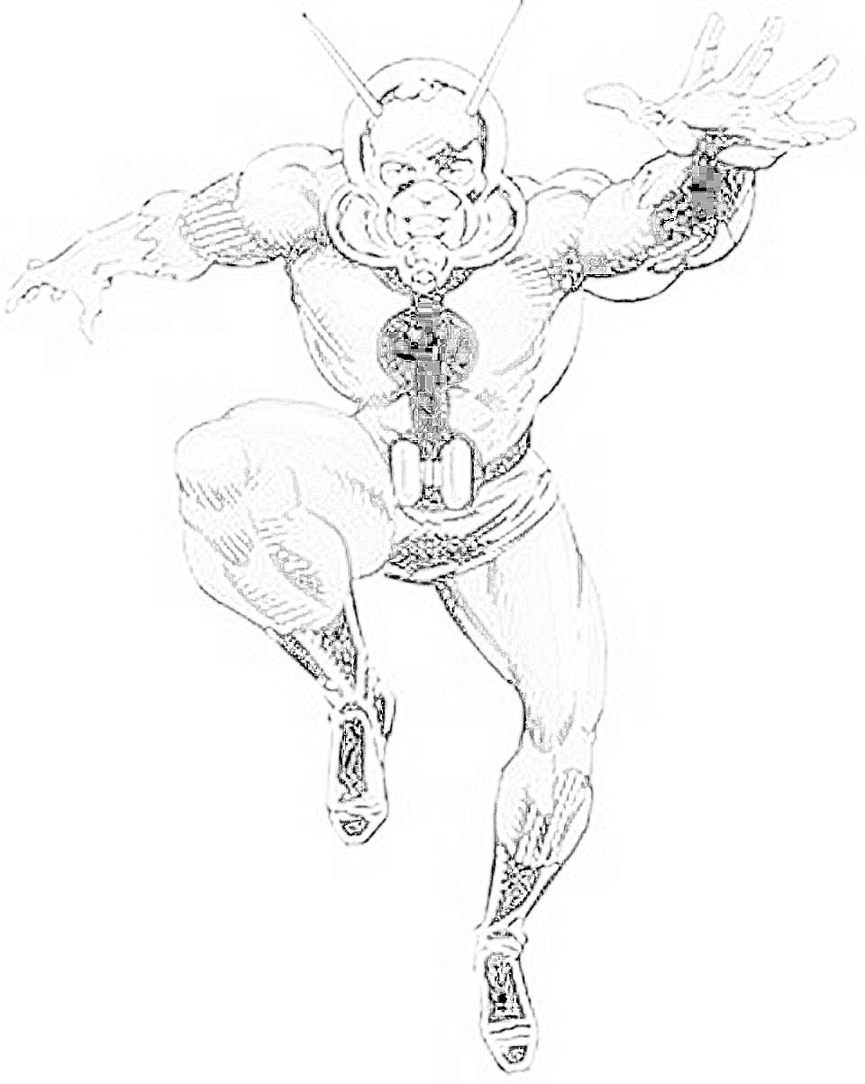 avengers ultron coloring pages how to draw quicksilver avengers age of ultron drawing ultron pages coloring avengers