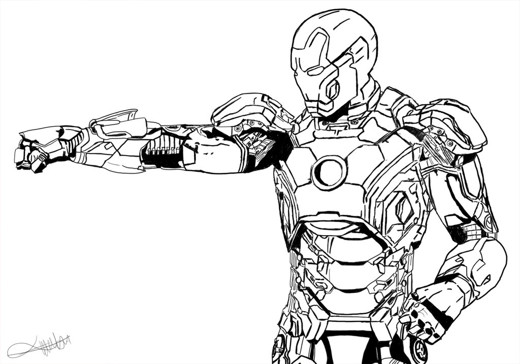 avengers ultron coloring pages ultron coloring pages coloring pages pages ultron coloring avengers