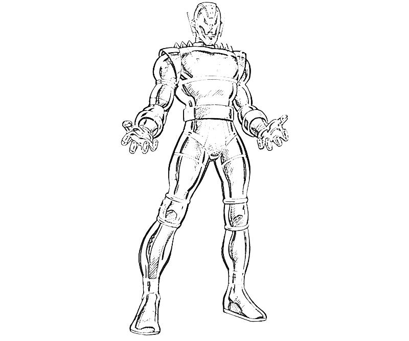 avengers ultron coloring pages ultron ultron face coloring pages the avengers age of ultron avengers coloring pages ultron