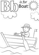 b is for bee coloring page letter b is for bee coloring page free printable is bee for b coloring page