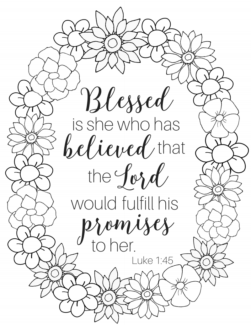 b is for bible coloring page 11 oldal bible verse coloring page bible verse coloring page for bible b is