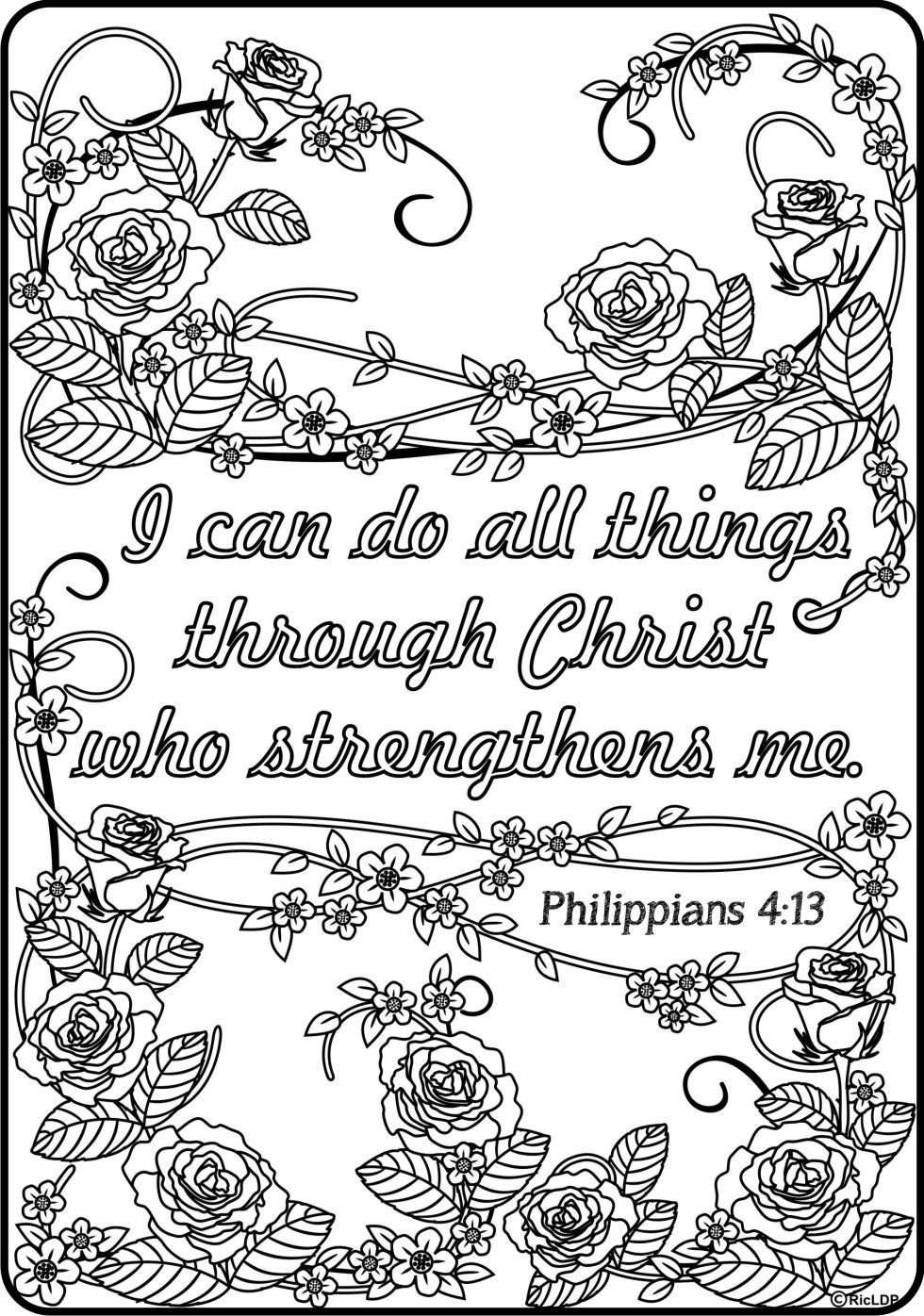 b is for bible coloring page 15 printable bible verse coloring pages bible adult bible is b coloring for page