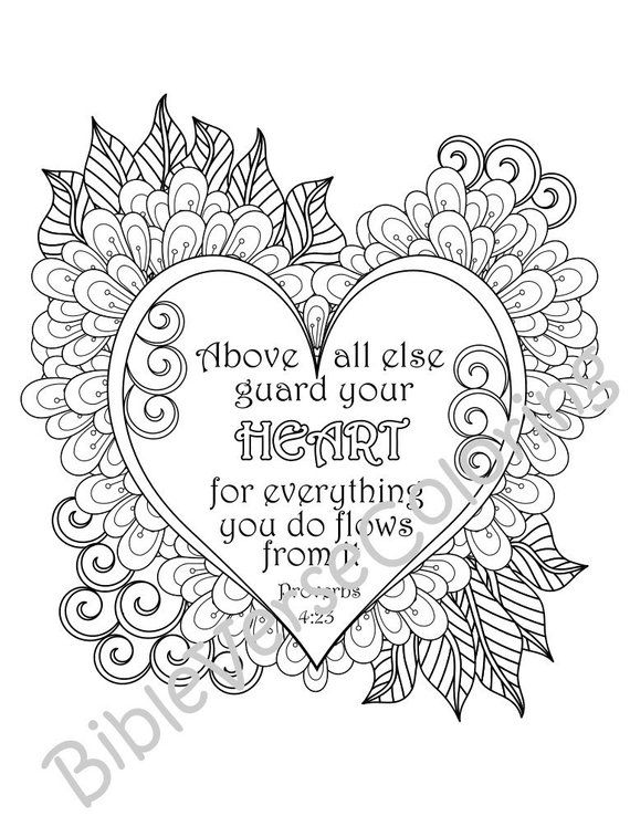 b is for bible coloring page 5 pack bible verse coloring page adult relaxation diy is page bible b for coloring