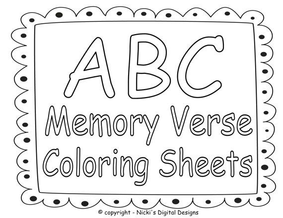 b is for bible coloring page abc bible memory verse coloring sheets children39s bible for is page coloring b bible